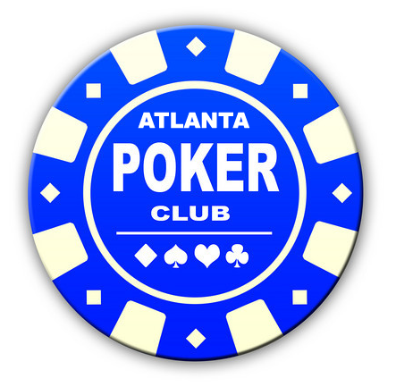 Atlanta Poker Club League Structure How Apc League Works