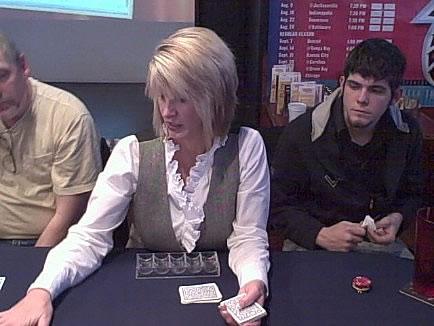 Casino Quality Tournaments!