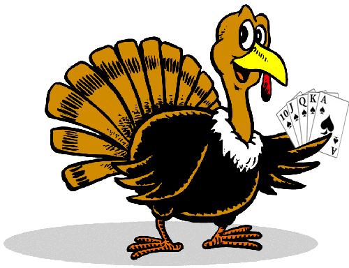 turkey-with-royal-flush1