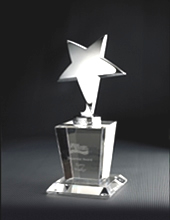 AllStars Trophy