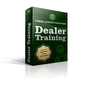 dealer-training