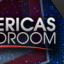 The New Home of The APC Online League - Americas Cardroom