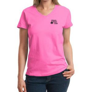 Atlanta Poker Club T-Shirt