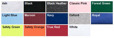 apcgear-hoodiecolors