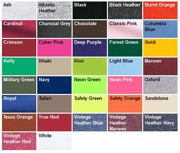 apcgear-pullovercolors