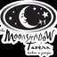 MoonShadow Tavern Logo