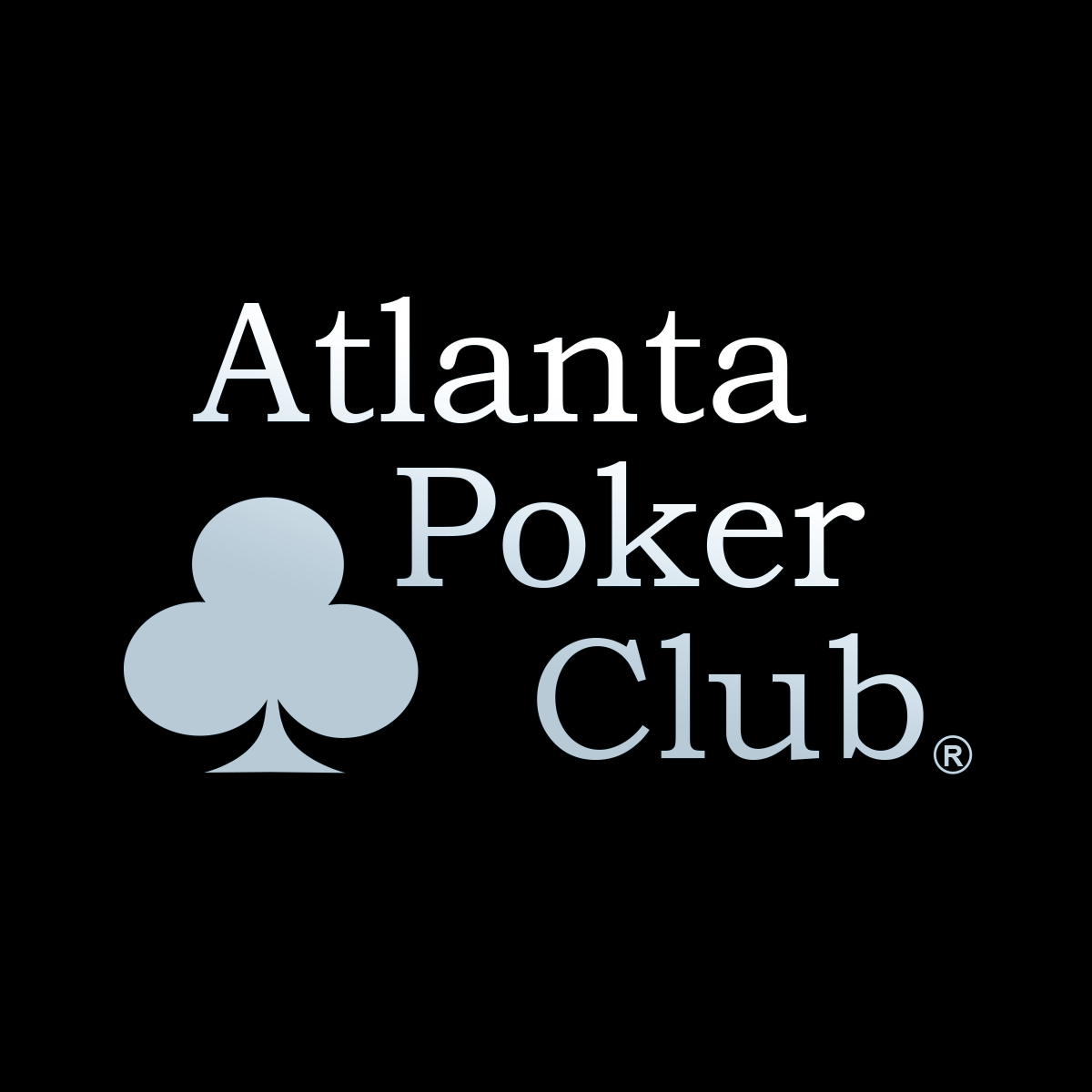 The poker club watch online