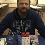Joel Gatlin wins the $999 Grand Championship Season 36 (2)