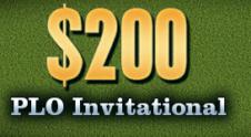 plo-invitational
