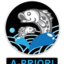 A-Priori Logo