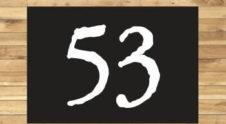 tavern-53-logo