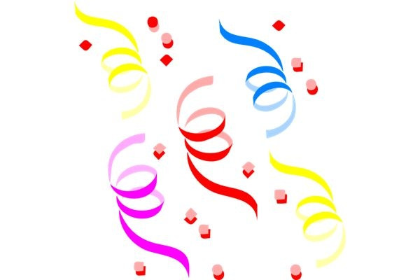 1607180698 fireworks clipart border best free happy new year borders clip art 6