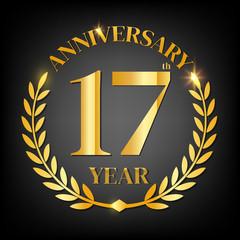 Celebrate the Atlanta Poker Club's 17th Anniversary on Tuesday, April 20th!