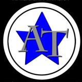 American Tavern in Loganville Logo