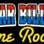 allstarbilliards-logo