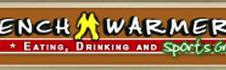 benchwarmers-logo