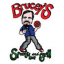 bruceys-sports-bar